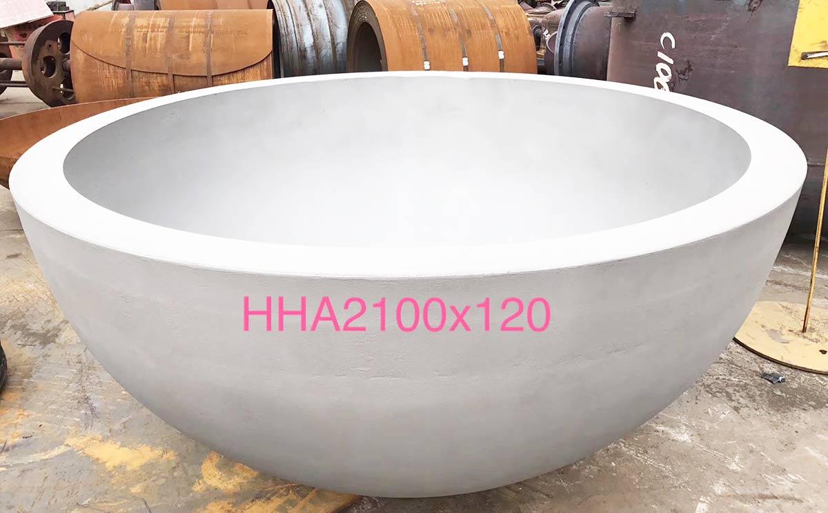2.mild-steel-hemisphere-stainless-spheres