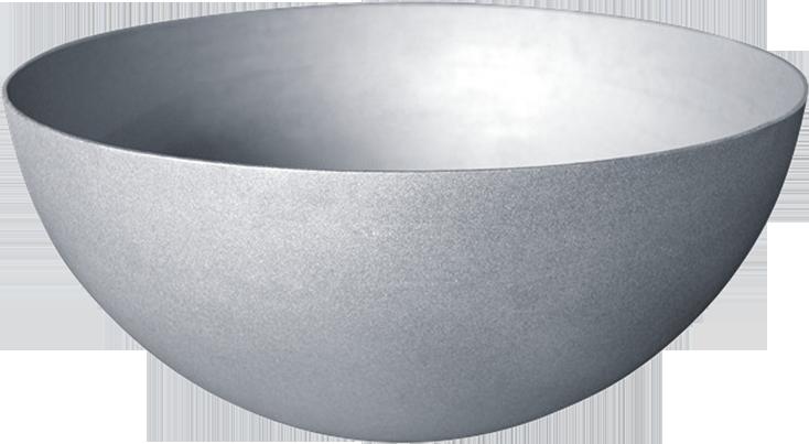 89mm-10000mm